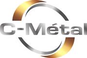 C-métal industrie